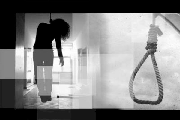 Remaja Di Lelain Tewas Gantung Diri Di Dapur Rumahnya